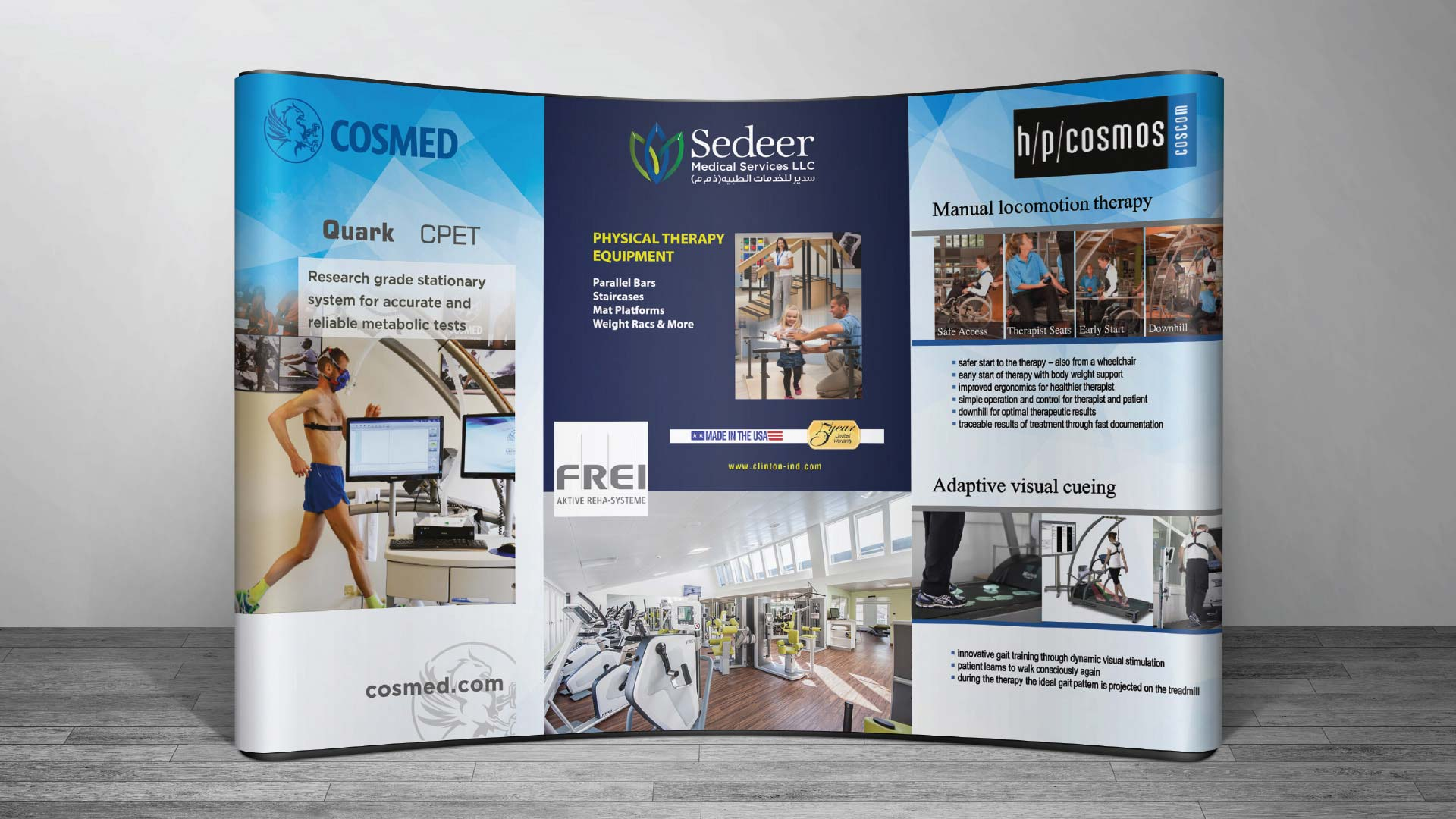 sedeer banner1