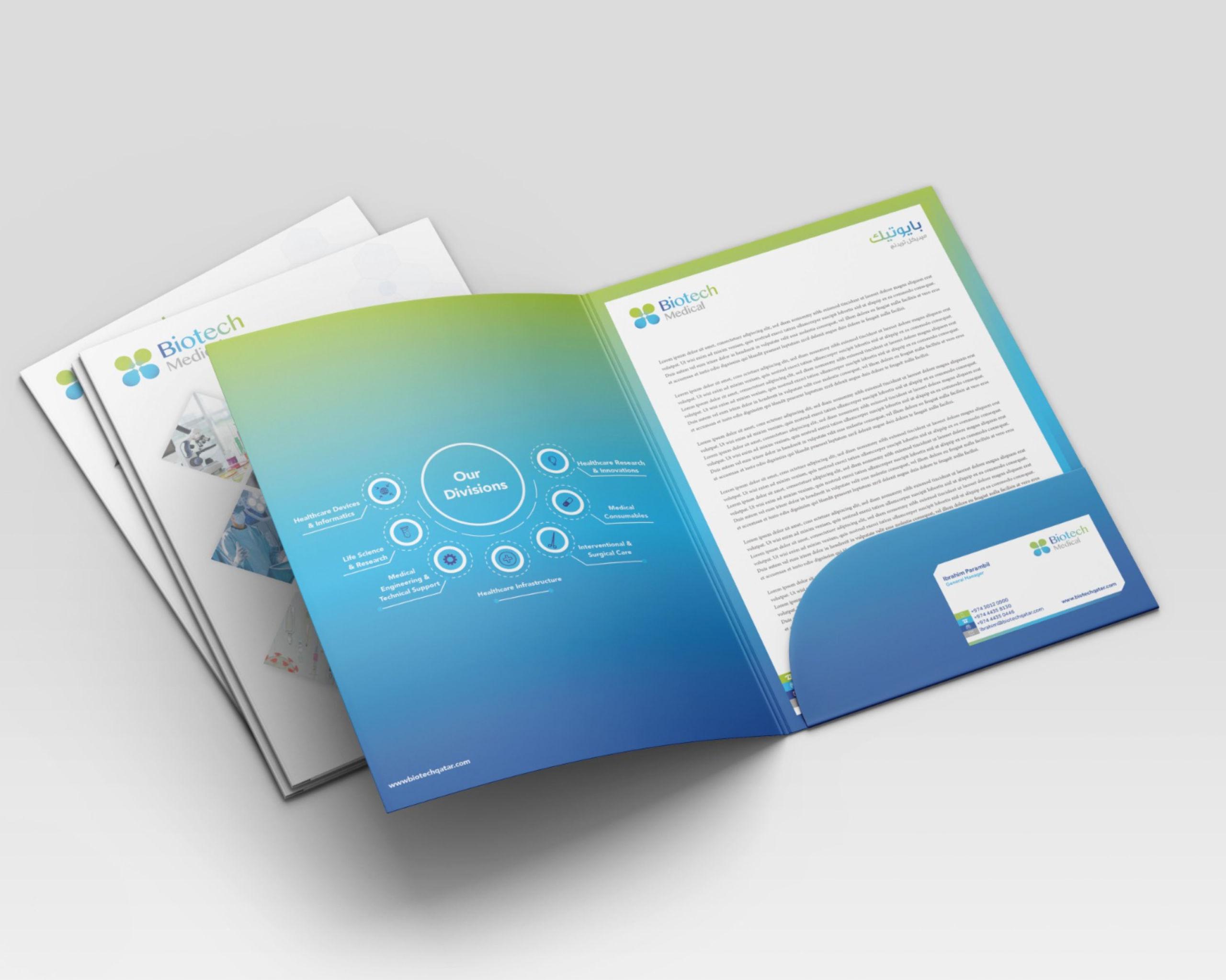 A4 Folder 1 copy scaled