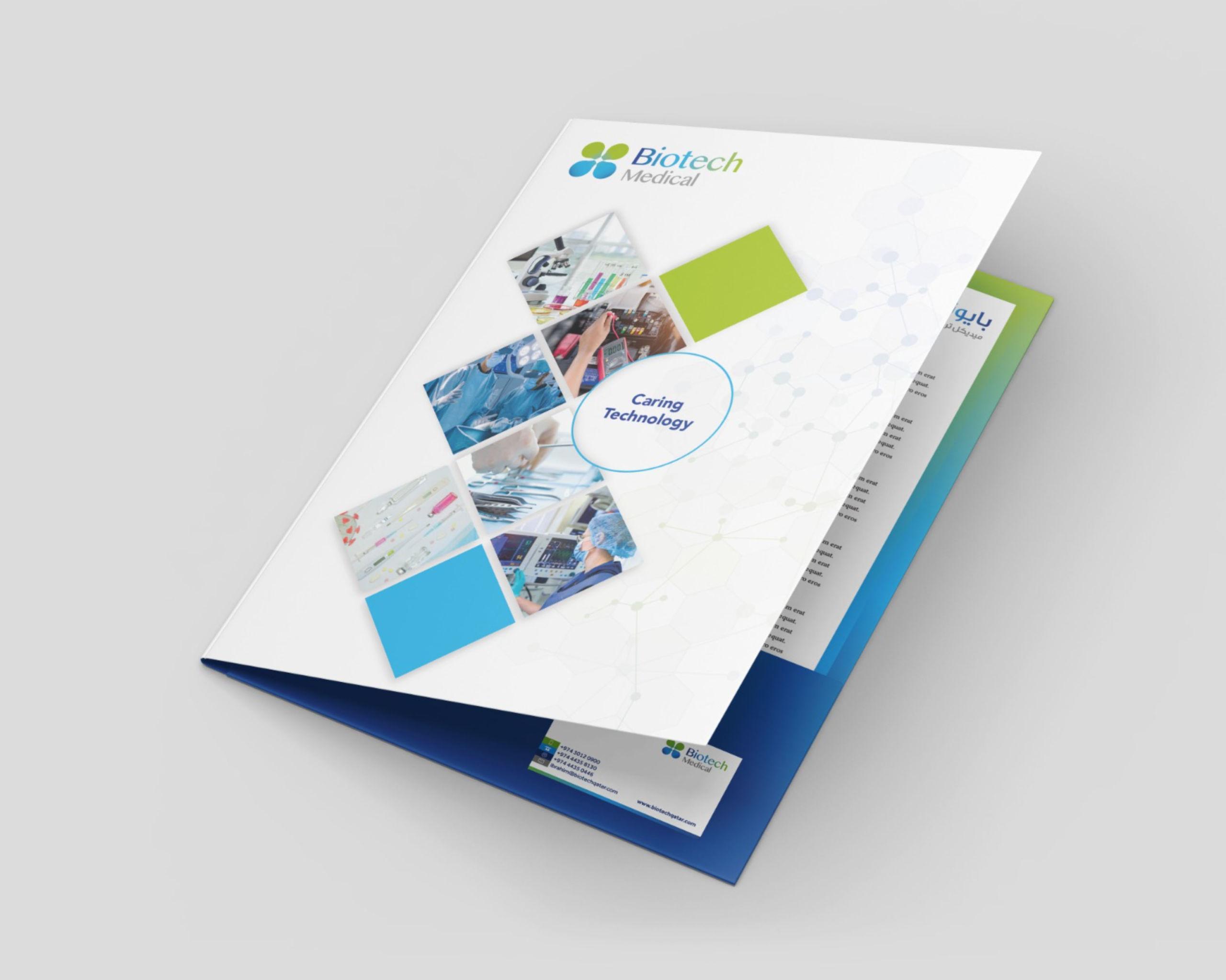 A4 Folder 2 copy scaled
