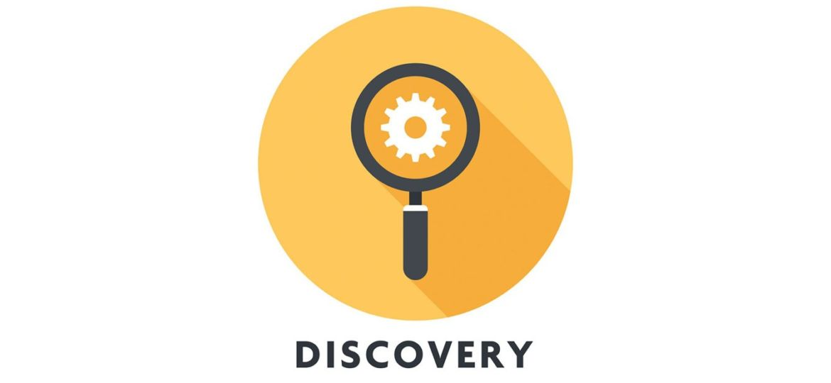 Brand-Discovery