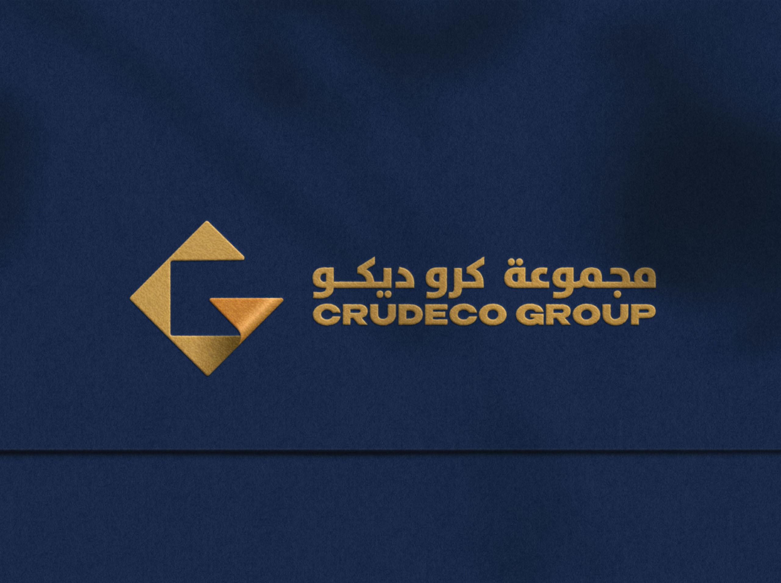 Crudeco Logo scaled