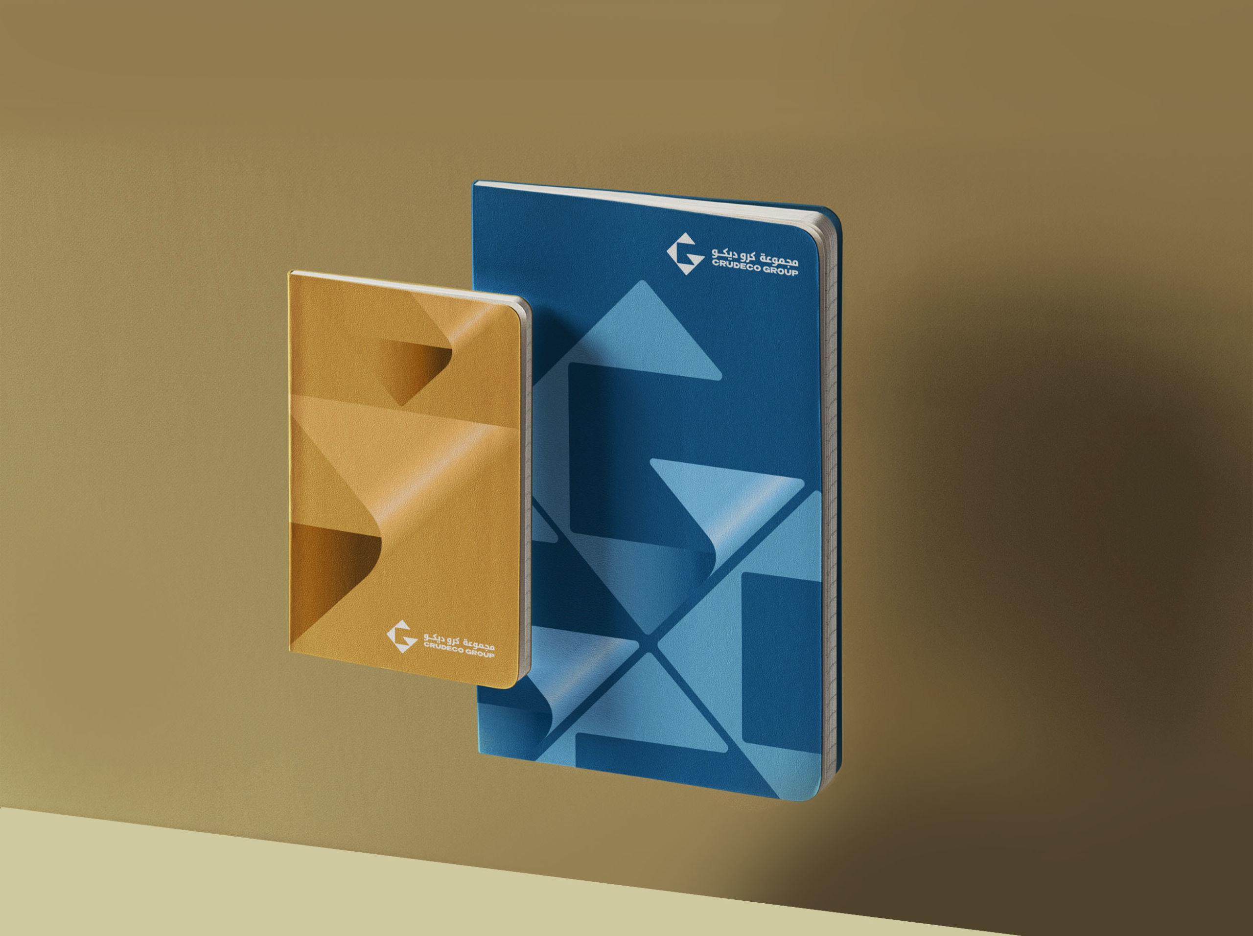 Crudeco Notebook scaled