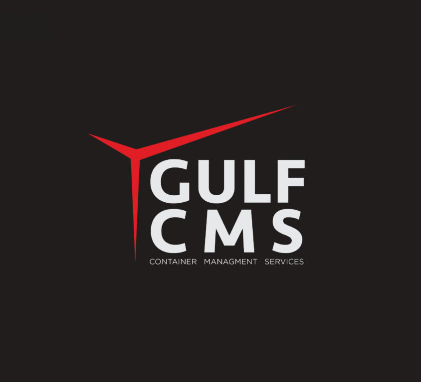 Gulf CMS