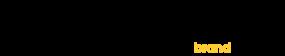 Doodle Brand